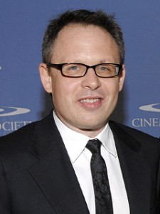 bill condon kristen stewartbill condon director, bill condon twitter, bill condon interview, bill condon email, bill condon exclusively gay, bill condon net worth, bill condon little mermaid, bill condon beauty and the beast, bill condon, bill condon imdb, bill condon kristen stewart, bill condon twilight, bill condon mr holmes, bill condon sherlock holmes, bill condon facebook, bill condon author, bill condon colliers, bill condon alabama football, bill condon the simple things, bill condon rotten tomatoes