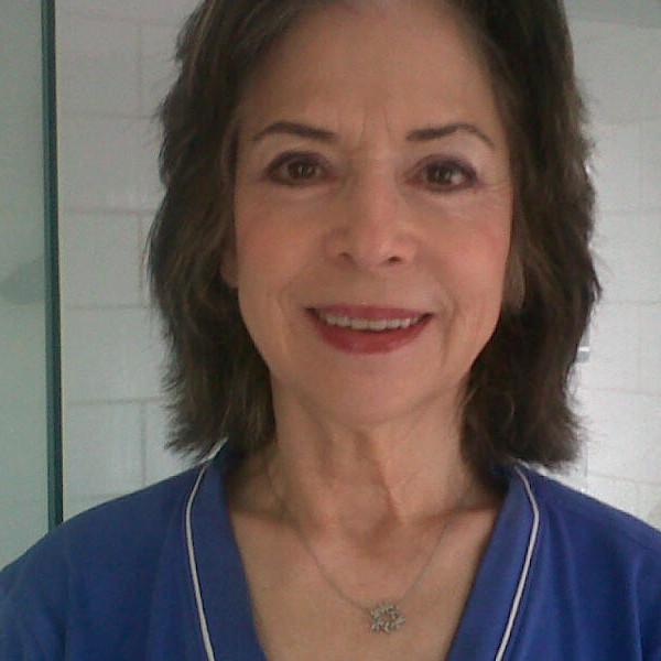 Gail Mutrux net worth