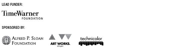 ProducingLab_Sponsors_2014_v3