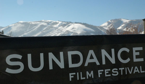 Day 1 &#8211; 2012 Sundance Film Festival