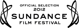 Sundance official selection