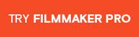 FI_buttons_try filmmaker pro2