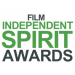 2014 Spirit Awards Nominees