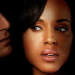 Scandal, starring Kerry Washington