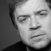 Patton Oswalt, host of the 2014 Film Independent Spirit Awards