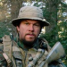 Mark Wahlberg in Lone Survivor