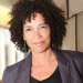 Stephanie Allain, Executive Producer, Dear White People
