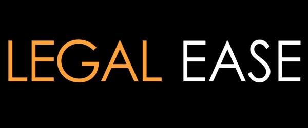 Legal Ease with Lisa Callif