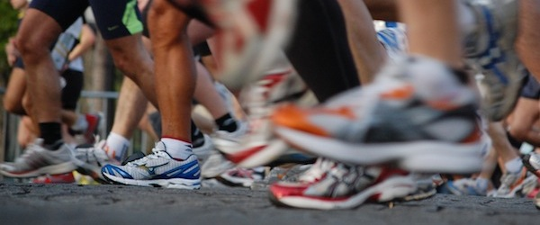 Marathon_shoes