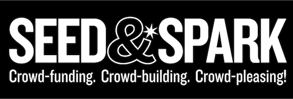 seed-and-spark-logo