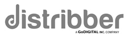 Distribber_forumlogo