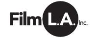 FilmLA_forumlogo