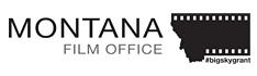 MontanaFilmOffice_Forumlogoresized