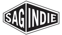 SAGIndielogo_Forum2016