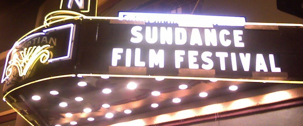 Sundance Egyptian