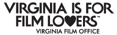 VirginiaFilmOffice_Forumlogoresized