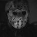 Halloween Feat 2