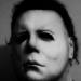 Halloween Feat 4
