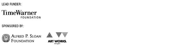 ProducingLab_Sponsors_2014_v4