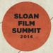 sloan summit