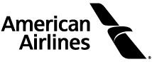 AmericanAirlines_214x87
