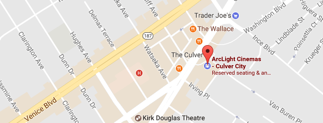 ArcLightCulverCity_locationimage