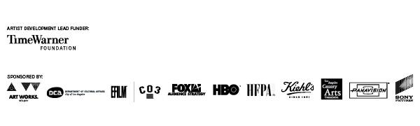 PI_Sponsors_2015