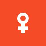 Females_icon