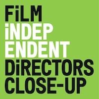 FILM_FIFT_Logo
