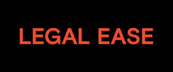 LeagalEase_600x250