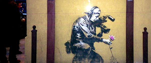 Banksy_midroll