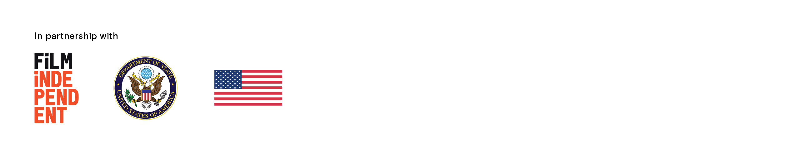 FI_FI-SD_SponsorBar_RGB_Horizontal[1]