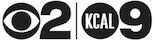 CBS2-KCAL9