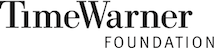 TimeWarner Foundation