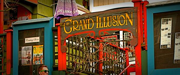 GrandIllusion_Midroll