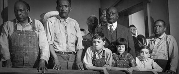 to kill a mockingbird similarities in Get an answer for 'what similarities exist between harper lee's life and childhood and that of scout in to kill a mockingbird please provide details' and find homework help for other to.