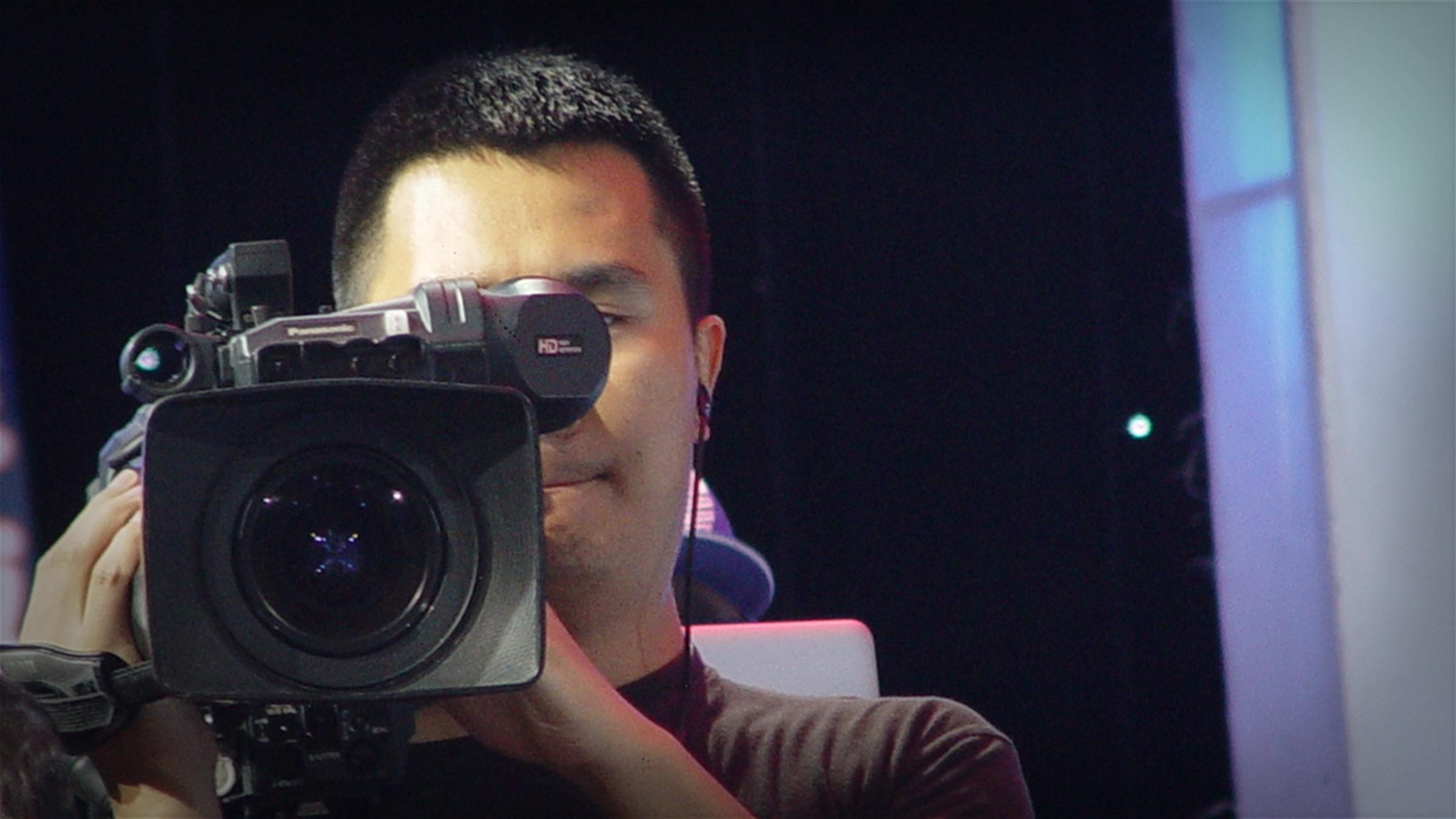 meet the muncys film independent