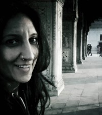 SaritaKhurana_headshot