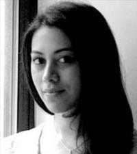 SmritiMundhra_headshot
