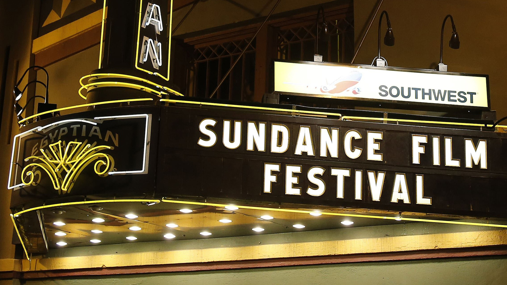 SundanceMarquee_eventimage
