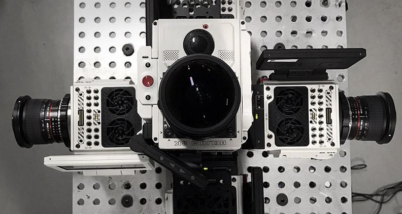 Camera2_midroll