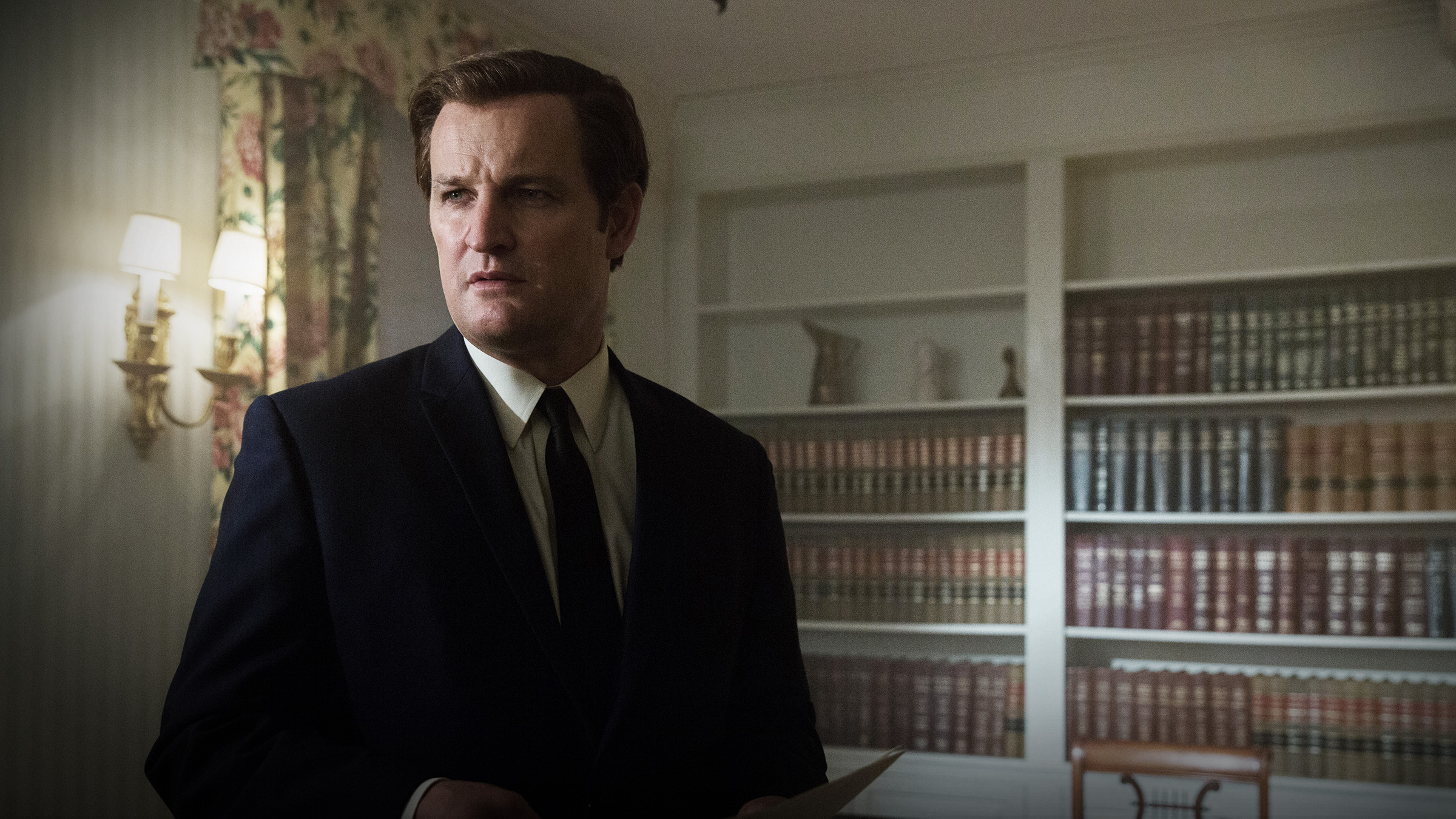 The True Story of Ted Kennedy s Chappaquiddick Incident - What Ted kennedy chappaquiddick photos