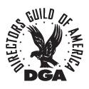 DGAlogo_Forum2016