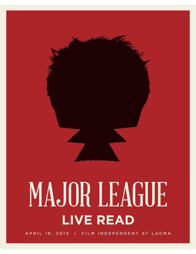 MajorLeague_poster