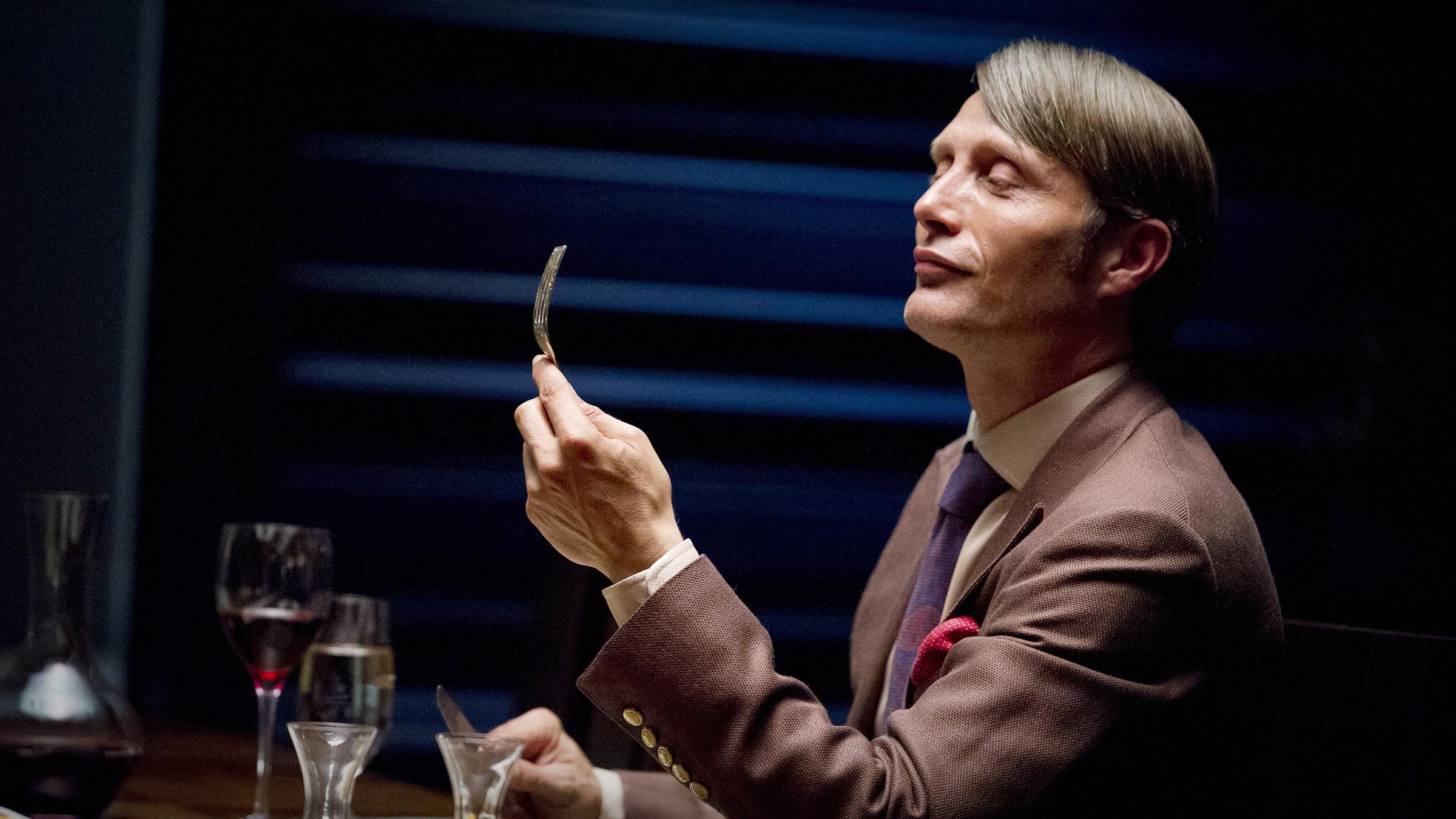 Hannibal creator bryan fuller not ruling out series return film hannibal creator bryan fuller not ruling out series return film independent izmirmasajfo