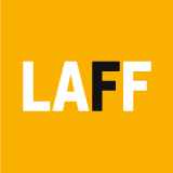 FI_LAFF_Social_Facebook_ProfilePic