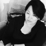 Donna Choo_Headshot