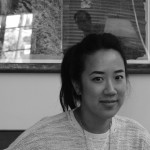 Erica Leung_Headshot_hi res