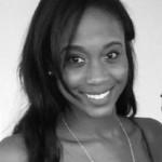 Oby Okoye_Headshot