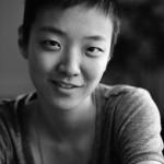 Zoe Sua Cho_Headshot